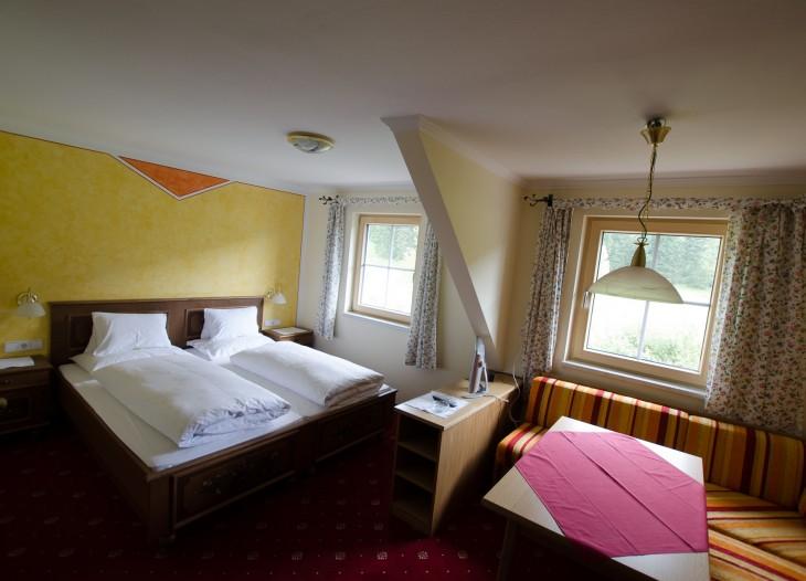 Zimmer 15 (1)