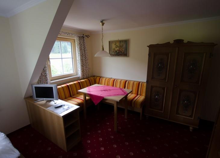 Zimmer 15 (5)