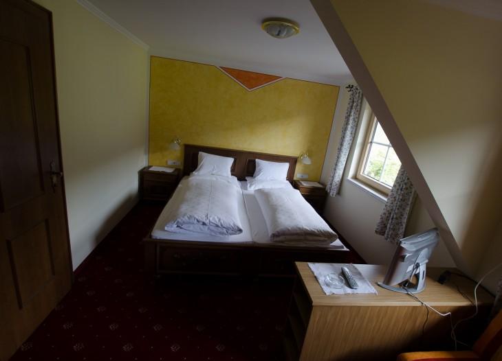 Zimmer 15 (7)